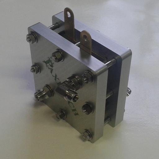 Nanomaterials Catalysis Electrochemistry